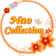 Nao Collection
