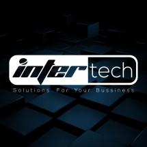 Logo intertech