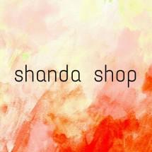 shanda shop