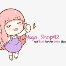 yaya_shop92
