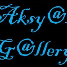 Aksyal Gallery