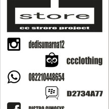 ccclothing