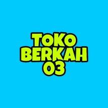 BERKAH_SHOP 03