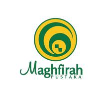 maghfirah_pustaka Logo