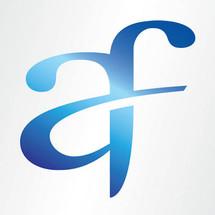 Logo NICO_STORE