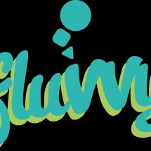 Logo fluVVy - BabyShop