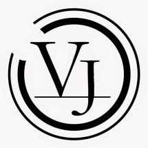 vj aksesoris Logo