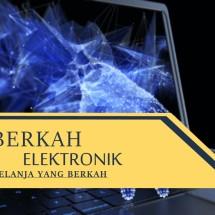 BERKAH ELEKTRONIKS