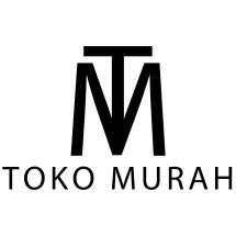 TOKOMURAHsport