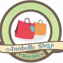 Logo anabelle