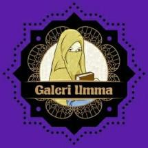 Galeri Umma Habibie
