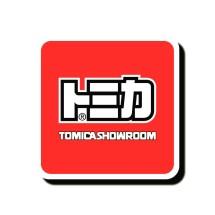 Tomica Showroom