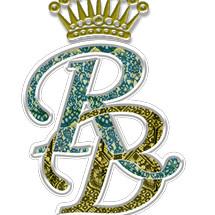 Logo rajabrukatID