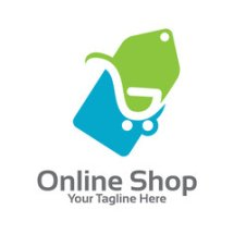 Logo Happy_Shopiing