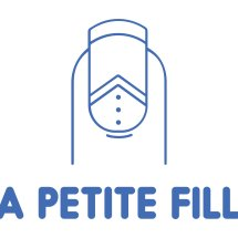 Logo La Petite Fille