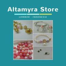 Altamyra Store