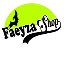 Faeyza shopping