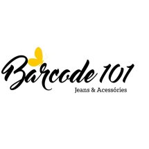 Barcode101