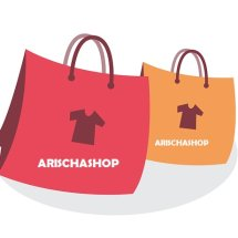 ArischaShop