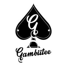 GAMBIITEE