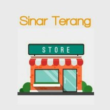 Logo Sinar Terang Cirebon