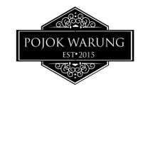 Logo Pojok Warung
