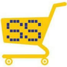 shop-sederhana