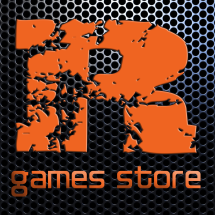 R Games Store PC Games