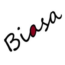 tokobiasa