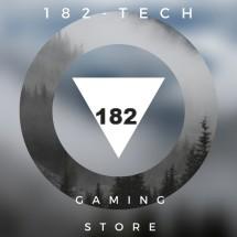 182 Sotre