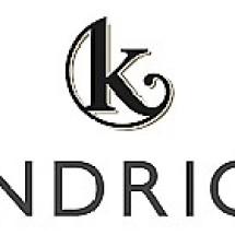 Logo Kendrick Store