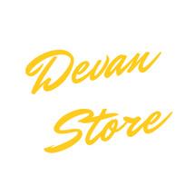 Devan Storee