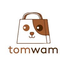 Logo TomWam Store