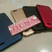 DENA Accessories SBY