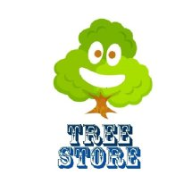 Tree Store