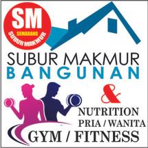 Subur Makmur Semarang