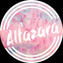 AlfaZara