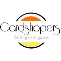 cardshopers