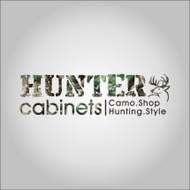 Logo Hunter Cabinets