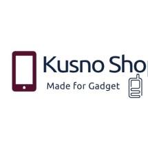 Kusno shop