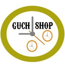 Guchshop01