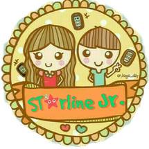 Starline House