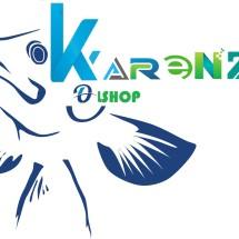 Karenzha Olshop