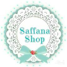Saffa Cookies Shop