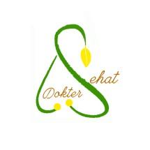Logo Dokter Sehat Alami