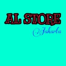 alisha shop10