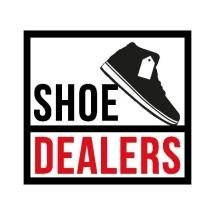 Shoe Dealers
