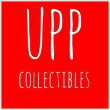 Upp Collectibles