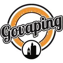 Govaping