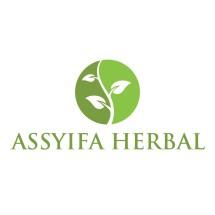 ASSYIFA HERBAL ALAMI